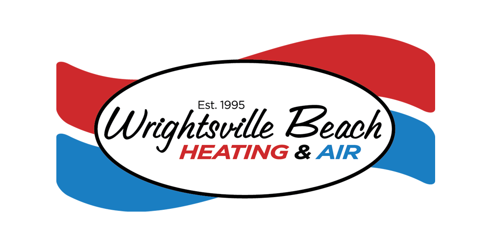 Wrightsville Beach Heating & Air