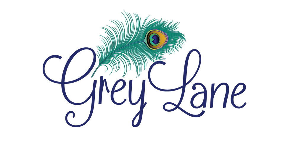 Grey Lane Logo