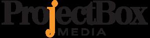 ProjectBox Media
